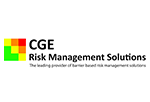 CGE Risk