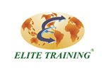 Elite Training