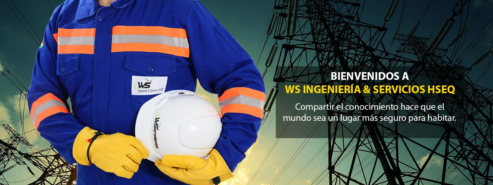 wsafe-industrias-electricas
