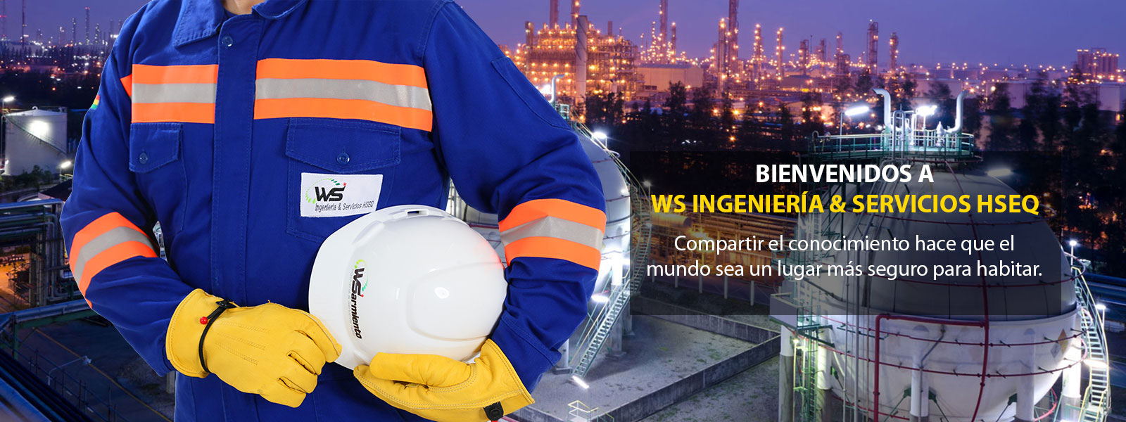 wsafe-industrias-gaseoductos